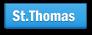 gehe zu St.Thomas