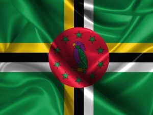 Commonwealth von Dominica